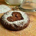 Biscuits protéinés