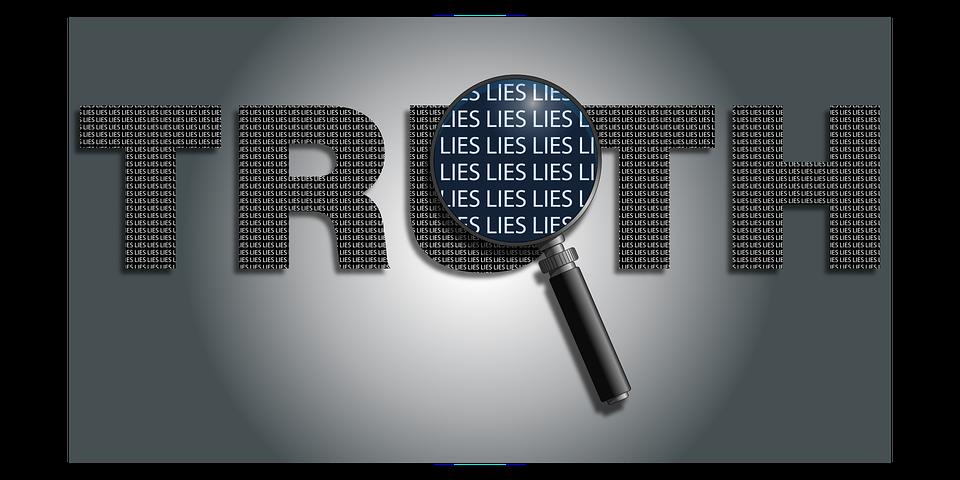 Imposer la vérité