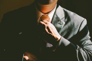 homme-fondateur-blog